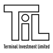 Terminal Investment Limited (TIL) invests in, develops and actively manages container terminals around the world, often in joint ventures with other major terminal operators.